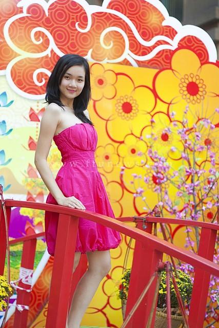 Thanh Loan 4