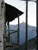 μπαλκόνι (Φ-Filippos-Κ) Tags: old mountains abandoned wooden village balcony cyprus 2009 kypros χωριό lazania βουνό μπαλκόνι kionia παλιό εγκαταλειμμένο κύπροσ κιόνια τζιόνια tzionia ξύλινο λαζανιά