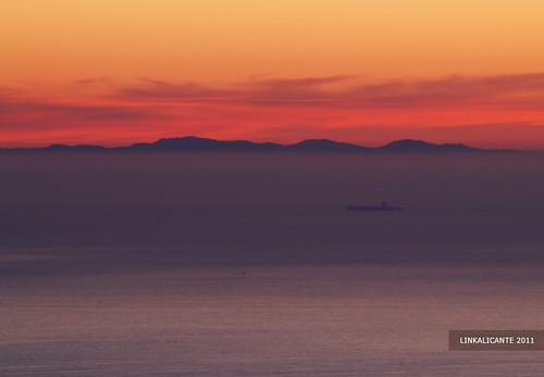 Buenos días Ibiza