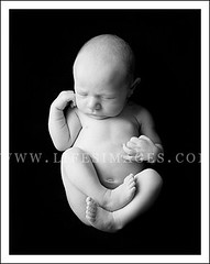 newborn sneak
