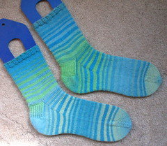 chromastripedsocks0001