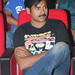 Pawan-Kalyan-At-Teenmaar-Audio_29