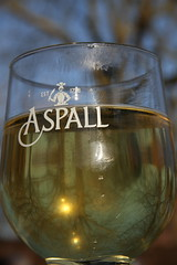 aspall appeal