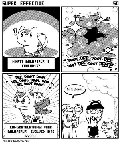 funny pokemon comic. funny pokemon comics.