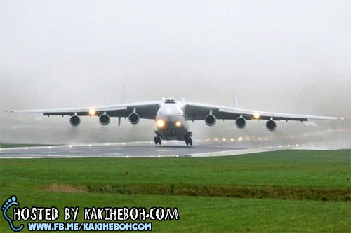 pesawat_antonov (3)