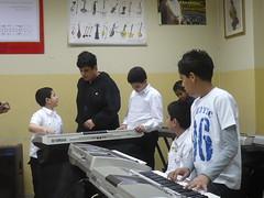P1150135 (Adel&afra.PHOTOS) Tags: music canon zoom vip kuwait adel afra nicon alikhlas adelleda