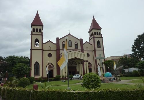 Negros-San Carlos (13)