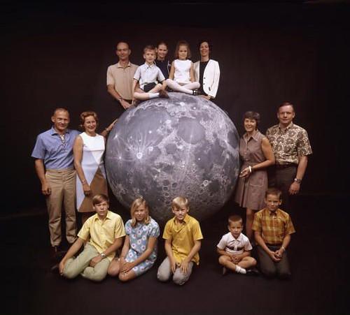 Apollo11Families