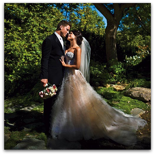 channing-tatum-jenna-dewan-wedding
