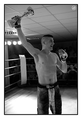 20110326_FREE-FIGHT_0243 (Dresseur d'images) Tags: freefight sportloisirs