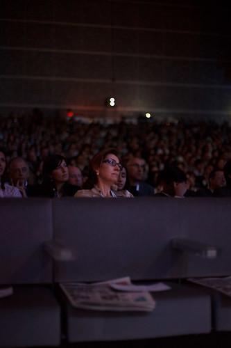 TEDxOPorto2011_00232
