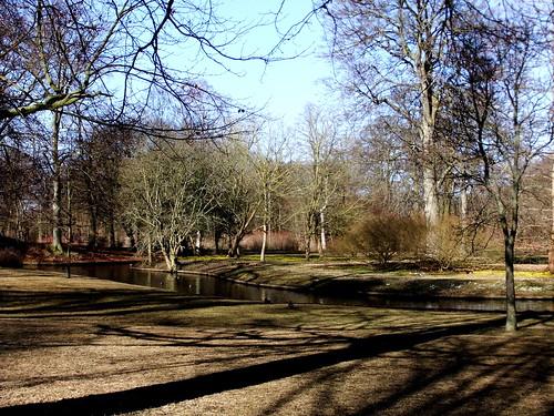 Köpenhamn 033 (2)