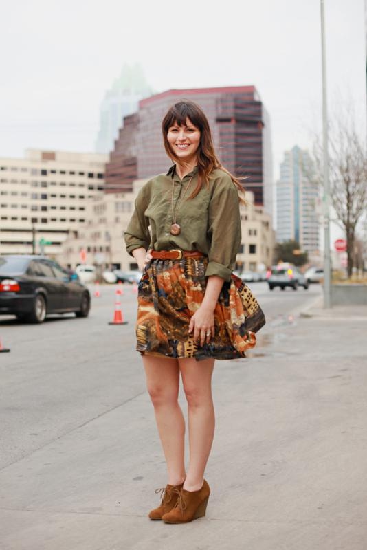 racheltxscc - austin txscc street fashion style