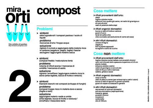 pannelli compost_Page_2