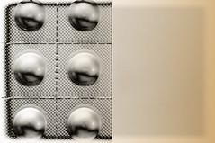 La dictadura de las pastillas II