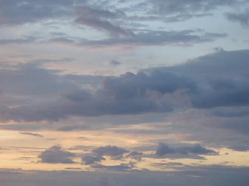 Negros-ciels de Poblacion Beach (67)