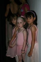 IMG_8721 (nda_photographer) Tags: boy ballet senior girl studio dance concert teacher junior academy 2007 newcastledanceacademy
