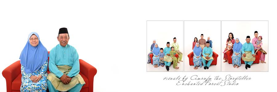 Nadia Family-104