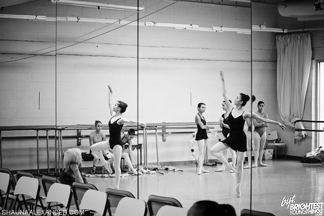 WashingtonBallet_6090