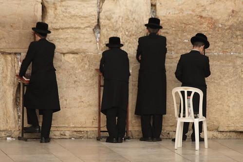 2011_03_israeleselect_select03