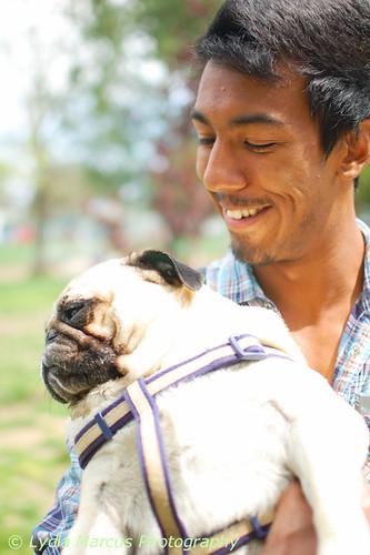 Pugs-4-3-2011-LMarcus-6