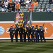 Photos: Opening Day - Detroit Tigers vs. Baltimore Orioles, Apr. 4th