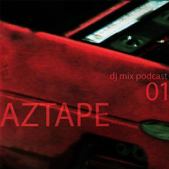 [AZTape_01]Phonotactics