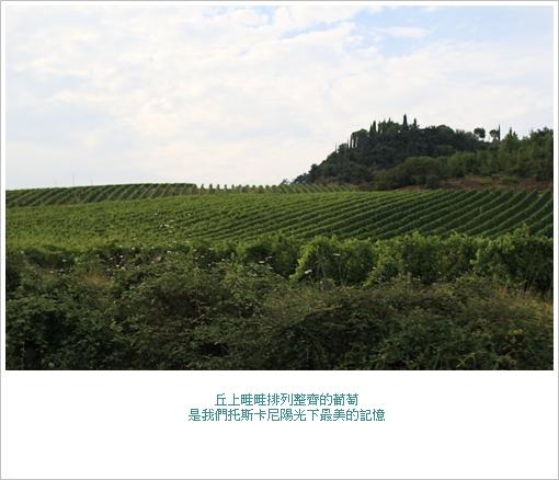 2010-08-12 18-10-06 Day5 S Gimignano_0301 f