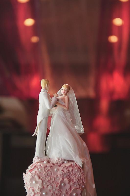 13969010793_7a4847d1d9_b- 婚攝小寶,婚攝,婚禮攝影, 婚禮紀錄,寶寶寫真, 孕婦寫真,海外婚紗婚禮攝影, 自助婚紗, 婚紗攝影, 婚攝推薦, 婚紗攝影推薦, 孕婦寫真, 孕婦寫真推薦, 台北孕婦寫真, 宜蘭孕婦寫真, 台中孕婦寫真, 高雄孕婦寫真,台北自助婚紗, 宜蘭自助婚紗, 台中自助婚紗, 高雄自助, 海外自助婚紗, 台北婚攝, 孕婦寫真, 孕婦照, 台中婚禮紀錄, 婚攝小寶,婚攝,婚禮攝影, 婚禮紀錄,寶寶寫真, 孕婦寫真,海外婚紗婚禮攝影, 自助婚紗, 婚紗攝影, 婚攝推薦, 婚紗攝影推薦, 孕婦寫真, 孕婦寫真推薦, 台北孕婦寫真, 宜蘭孕婦寫真, 台中孕婦寫真, 高雄孕婦寫真,台北自助婚紗, 宜蘭自助婚紗, 台中自助婚紗, 高雄自助, 海外自助婚紗, 台北婚攝, 孕婦寫真, 孕婦照, 台中婚禮紀錄, 婚攝小寶,婚攝,婚禮攝影, 婚禮紀錄,寶寶寫真, 孕婦寫真,海外婚紗婚禮攝影, 自助婚紗, 婚紗攝影, 婚攝推薦, 婚紗攝影推薦, 孕婦寫真, 孕婦寫真推薦, 台北孕婦寫真, 宜蘭孕婦寫真, 台中孕婦寫真, 高雄孕婦寫真,台北自助婚紗, 宜蘭自助婚紗, 台中自助婚紗, 高雄自助, 海外自助婚紗, 台北婚攝, 孕婦寫真, 孕婦照, 台中婚禮紀錄,, 海外婚禮攝影, 海島婚禮, 峇里島婚攝, 寒舍艾美婚攝, 東方文華婚攝, 君悅酒店婚攝,  萬豪酒店婚攝, 君品酒店婚攝, 翡麗詩莊園婚攝, 翰品婚攝, 顏氏牧場婚攝, 晶華酒店婚攝, 林酒店婚攝, 君品婚攝, 君悅婚攝, 翡麗詩婚禮攝影, 翡麗詩婚禮攝影, 文華東方婚攝
