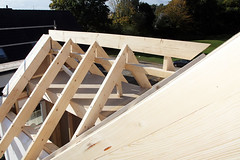HomeGuy3: 4 Things to Look Out For When Performing a Roof Job https://t.co/i3Qo6ZIhpK #roofer (Grand Rapids Roofing Services) Tags: roofing estimate grand rapids mi roof repair quote services contractors roofer company