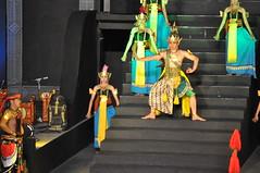 prambanan ramayana 032 (raqib) Tags: sendratariramayana sendratari ramayana ballet ramayanaballetprambanancandi prambanantemplearjunaramaravanarawanasitakumbakarna prambananramayana