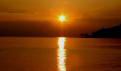 IMG_4495 (egonos) Tags: kambodscha