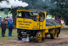 IMGL6721_Bedfordshire Steam & Country Fayre 2016 (GRAHAM CHRIMES) Tags: bedfordshiresteamcountryfayre2016 bedfordshiresteamrally 2016 bedford bedfordshire oldwarden shuttleworth bseps bsepsrally steam steamrally steamfair showground steamengine show steamenginerally traction transport tractionengine tractionenginerally heritage historic photography photos preservation photo classic bedfordshirerally wwwheritagephotoscouk vintage vehicle vehicles vintagevehiclerally rally restoration standard sentinel platform waggon 3549 1920 aw8451