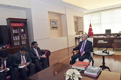Fwd: BANGLADES BUYUKELCISI SIDDIKI'NIN ZIYARETI (FOTO) (CHP FOTOGRAF) Tags: siyaset sol sosyal sosyaldemokrasi chp cumhuriyet kilicdaroglu kemal ankara politika turkey turkiye tbmm meclis banglades m allama siddiki buyukelci
