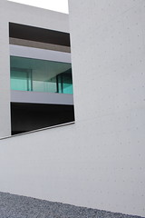 Untitled (/KENTAMA) Tags:  eos6d nikkor50mmf12   architecture concrete