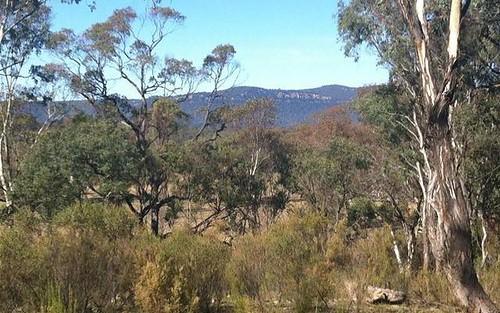 79 Cudgegong Road, Rylstone NSW