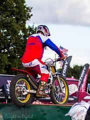 Copdock CCMC Show 2016-Trials (Caught On Digital) Tags: bikeshow ccmc classic copdock custom ipswich motorcycleshow trailriding trinitypark trialriding motorcycletrials
