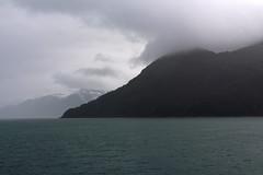 IMG_0440 (EliaZane) Tags: alaska glacier mendenhall sea ocean ice blue cruise