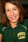 Dr. Susan Craig