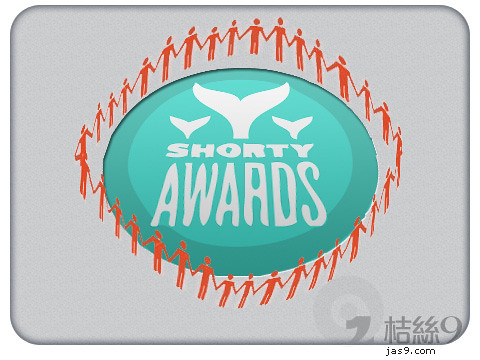 The Shorty Awards