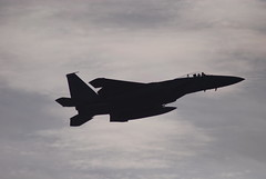(Eagle Driver Wanted) Tags: eagle aviation portlandairport ang pilot orang aero aerospace fighterpilot f15eagle fighterjet airguard redhawks kpdx eagledriver f15ceagle oregonairnationalguard 142ndfw 142ndfighterwing 123fightersq fightingredhawks