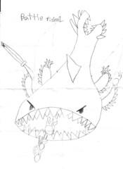 battlefish#1