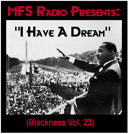 Blackness Vol. 23_BL