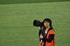 DSC_0155 (histoires2) Tags: football qatar d90 asiancup2011
