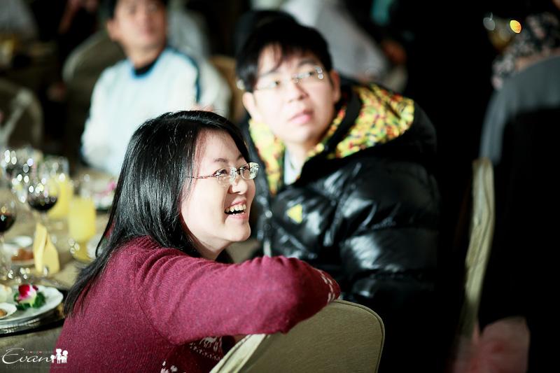 [婚禮紀錄]欽榮與淳瑜 婚禮宴客_060