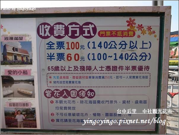 台中后里_中社光觀花市20110130_R0017606
