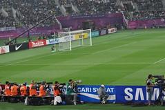 DSC_0172 (histoires2) Tags: football qatar d90 asiancup2011