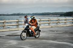 embarcadero speedster 03 (marbleplaty) Tags: nikon philippines january bicol crappy assorted daraga legazpi albay 2011 d80 marbleplaty paoloarroyo