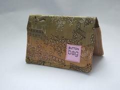 www.buttonbag.etsy.com