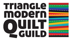Triangle Modern Quilt Guild